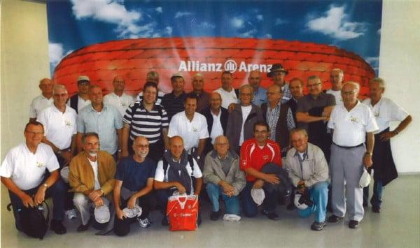 MTV-Allianz (Large)